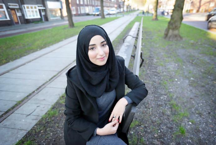 Islam Siraji.