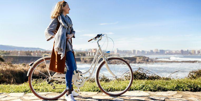 fiets-lenteklaar-maken.jpg