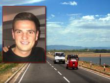 Gezinsvakantie eindigt in familiedrama in Sri Lanka:  Timo (21) uit Zevenbergen overleden na taxi-ongeluk, vader zwaargewond