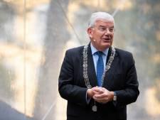 Prinsjesdag in Den Haag: 'Blijf thuis, er is niets te zien'