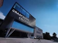 Na de zomer extra docenten nodig op het Graafschap College