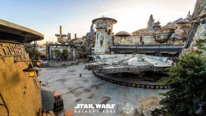 Nieuwe documentaire verklapt geheimen van Disney-attracties