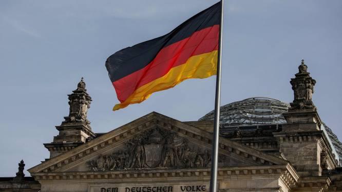 Duitser in verdenking gesteld wegens vermoedelijke spionage in Duits parlement voor Rusland