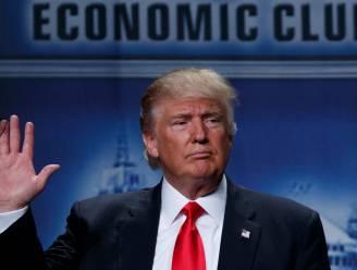 Vijftig Republikeinse veiligheidsexperts keren zich in open brief tegen Trump