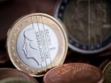Tilburg: zes miljoen tekort op jeugdzorg
