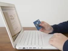 Nederlanders geven weer meer geld online uit