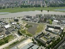 Groen licht Raad van State voor nieuwe Arnhemse woonwijk Fluvium