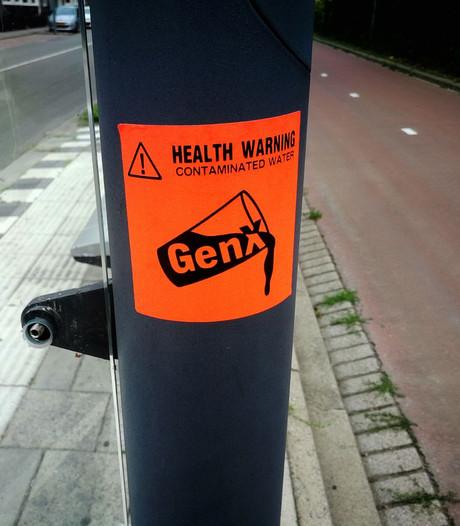 Helmonds bedrijf toch bron GenX en moet meteen stoppen met verwerken omstreden stoffen