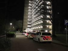 Dode man (63) uit Oss kwam door geweld om het leven, politie houdt alle scenario's open