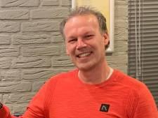 Dennis Dekkers verkast van Best Vooruit naar Sarto