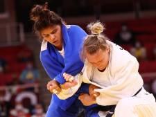 LIVE   Oranje judoploeg met overmacht naar halve finale, zeilboten onderweg