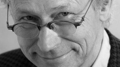 Martine Tanghe verliest echtgenoot: oud-journalist Jos Van Hemelrijck overleden