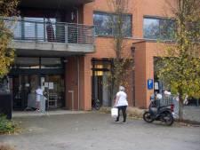 Décès suspect dans un home à Destelbergen: un résident arrêté, il aurait 99 ou 100 ans