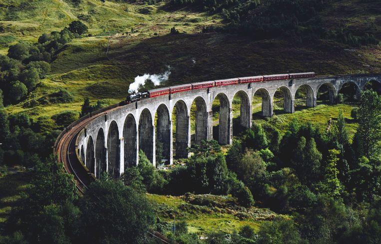 Schotland: ruige bergtoppen, intrigerende ruïnes, mysterieuze meren en bruisende steden.