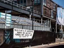 Ic's zetten zich schrap: ziekenhuizen in regio liggen nu al nagenoeg vol