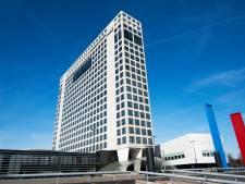 Te weinig ruimte in rechtbank, vanaf vrijdag zaken in provinciehuis Utrecht
