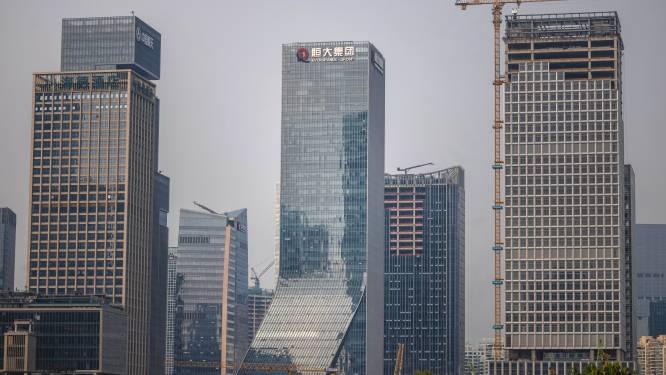 Gedaan met 'superwolkenkrabbers': China verbiedt gebouwen hoger dan 150 meter