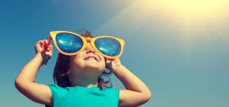 Weg met die winterdepressie: op naar de zon!