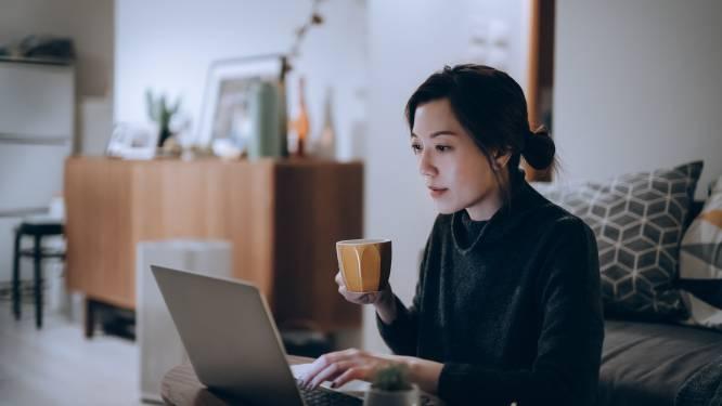 Eén Vlaming op vier werkt deeltijds: dit zijn de pro's en contra's