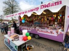 Na 100 jaar nog altijd de lekkerste kaneelstokken bij Bosman in Didam