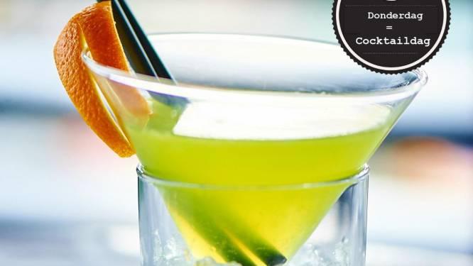 Puffen en zweten: de Ipiales-cocktail brengt verkoeling