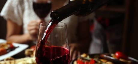 Met deze wijn maak je goede sier met kerst
