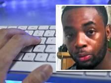 Student woest na racistisch antwoord op sollicitatie-mail