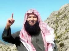 Moskee voorzichtig met uitnodigen gasten na komst Tarik Chadlioui