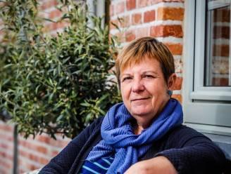 "ANNO 2021. Patsy Sorensen: ""Mensen blijven ondanks tegenslagen toch graag leven"""