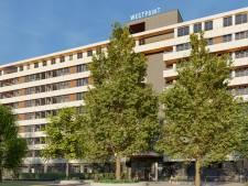 Zorgen over toekomstige overlast bij Westpoint in Apeldoorn? Nergens voor nodig, vindt de gemeente