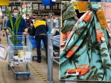 Chasseurs de promos: des prix à couper le souffle chez IKEA
