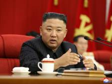 """Le physique """"amaigri"""" de Kim Jong Un suscite les spéculations"""