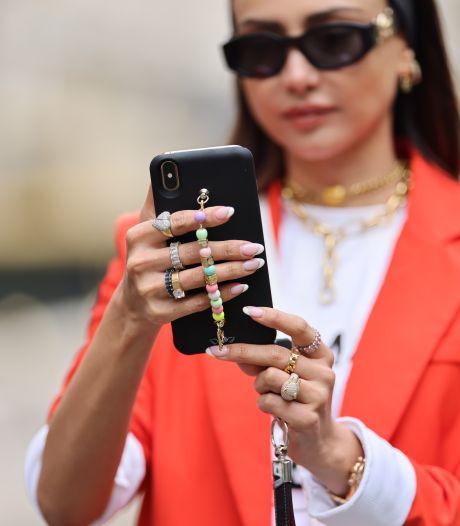 Een smartphone voor weinig: dit zijn de beste telefoons voor maximaal 200 euro