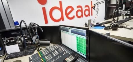 Geld bestemd voor populaire zender bereikt Radio Ideaal niet: 'Pijnlijk, er is al zoveel mediaverschraling'