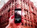 Met deze smartphones maak je de mooiste sfeerfoto's.