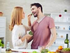 Vega's doen eigen 'vleeskeuring' in nieuwe datingapp