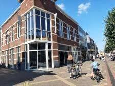Winkelketen Solow opent nieuwe vestiging aan Hamburgerstraat in Doetinchem
