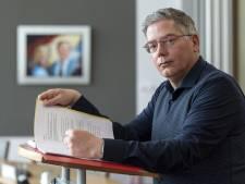 Het geld raakt op in Twenterand: 'We worden niet gehoord in Den Haag, misschien moeten we maar eens ophouden zo braaf te zijn'