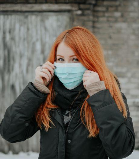 Aboutaleb breekt lans voor verplicht dragen van mondkapje bij tweede golf