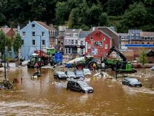 Le gouvernement a-t-il réagi trop tard? 25 avertissements, mais personne n'a vu venir les inondations