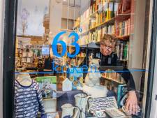 Geen sprankje hoop op snelle heropening bij Tilburgse winkeliers: 'Toch positief blijven'