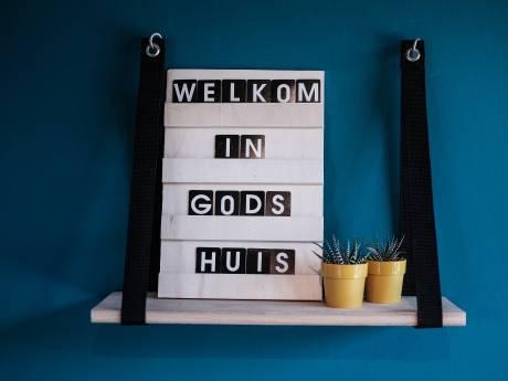 Kerk in Elst wil meer aandacht voor vluchtelingen en houdt daarom actieweek
