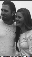 Met Make a Wish mocht ze naar Tomorrowland en ontmoette er Dimitri Vegas - haar grote idool. Een droomdag.