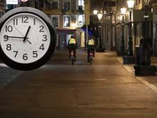 Voedselvoorziening kan doorgaan, verder heel stil in Westland tijdens avondklok: 'Zeer zware maatregel'
