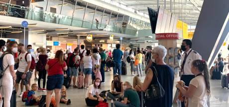 Beraad Vlieghinder Moet Minder: niet morrelen aan geluidsreductie Airport