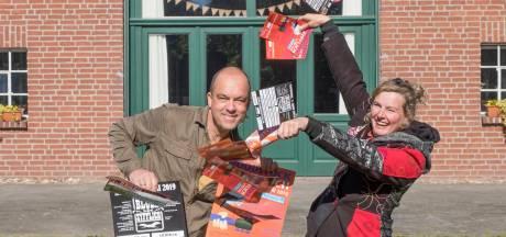 Duits dorp met Nijmeegse roots in de ban van de blues