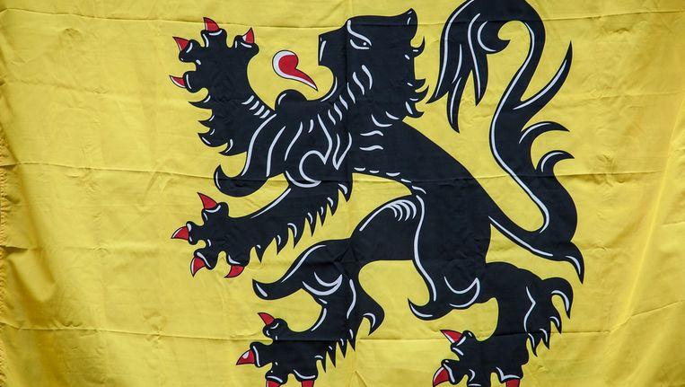 """""""Als flaminganten willen we mee een signaal geven dat Vlaanderen een open regio hoort te zijn."""""""