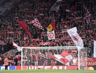 Engelse toeschouwers in mei weer welkom in stadions, slotweekend Premier League mogelijk voor beperkt publiek