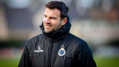 """Leko vreest na voorbeeld Antwerp: """"We hebben zorgen"""""""