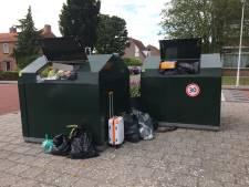 Terneuzen stopt met afvalproeven ondanks steun